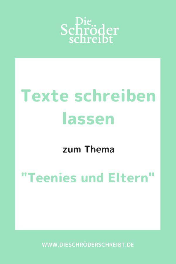 Familientexte Texte Für Familie Pinterest Storytelling Und Tips