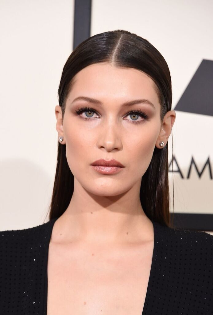 Hair and Makeup Grammys 2016 Live Updates – Beauty Roundup 58th Annual Grammy Awards | Teen Vogue