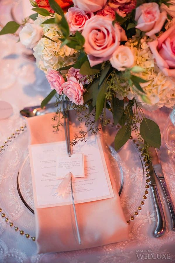 40 best wedding decorations event decorations australia images on a luxe wedding rife with modern romantic details junglespirit Image collections