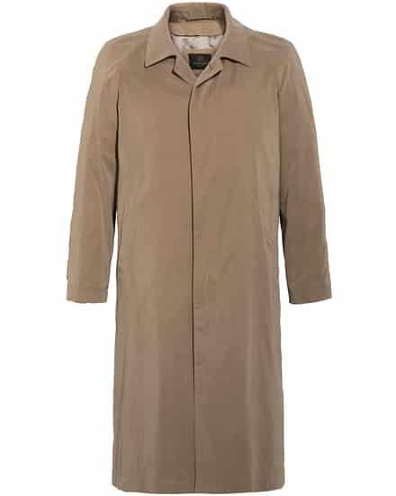 Schneiders scotty mantel