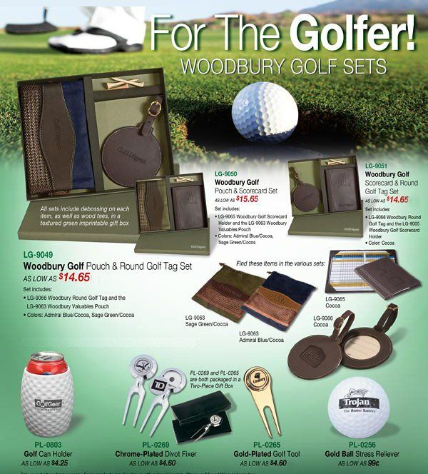 Best  Golf Specials Ideas On   Golf Golf Stuff And