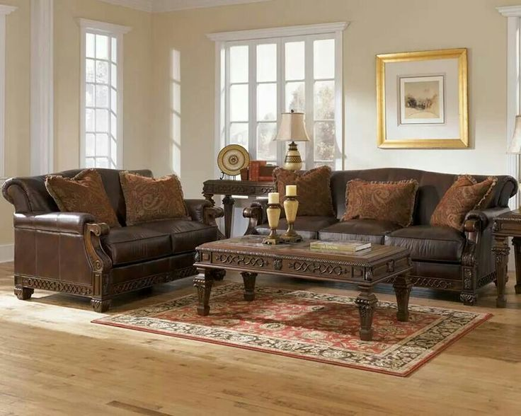 94 Living Room Sets For Sale In Chicago Large Size