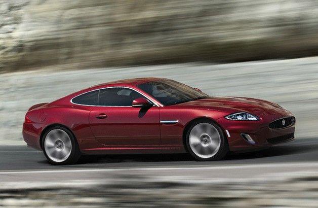 2013 #Jaguar #XK gets new Touring trim http://www.jaguarorlando.com/2013-jaguar-xk-orlando-fll.htm