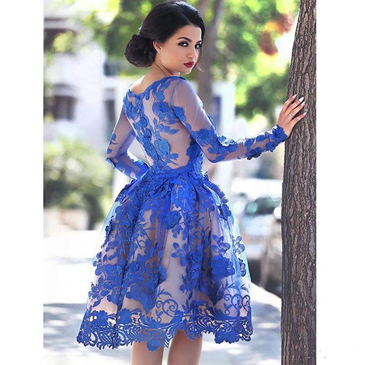 105 Best Formal Dresses Images On Pinterest Short Prom Dresses