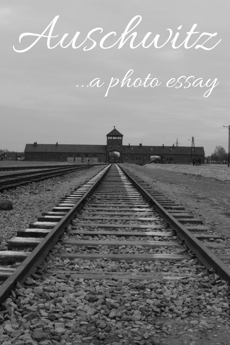 Auschwitz | Auschwitz visit | Holocaust museum | Poland travel