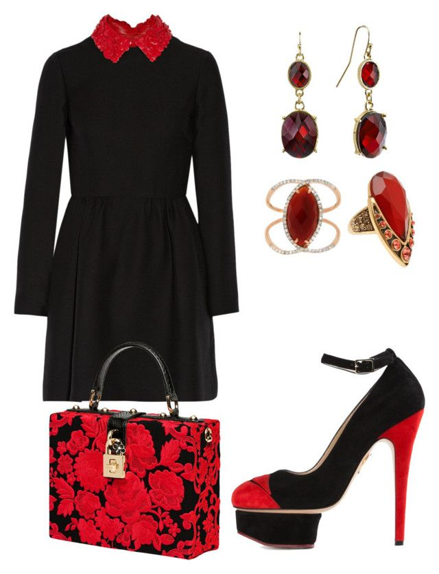 """""""Untitled #506"""" by cheechchonghigh ❤ liked on Polyvore"""