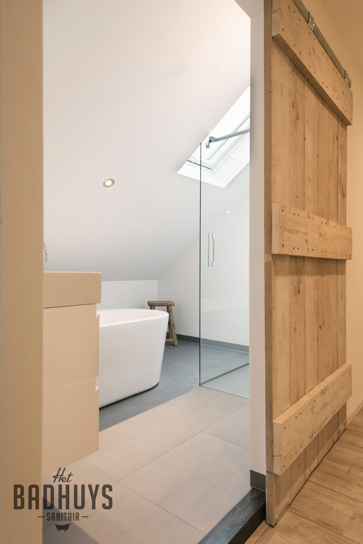 60 best eigentijdse badkamers l het badhuys images on pinterest