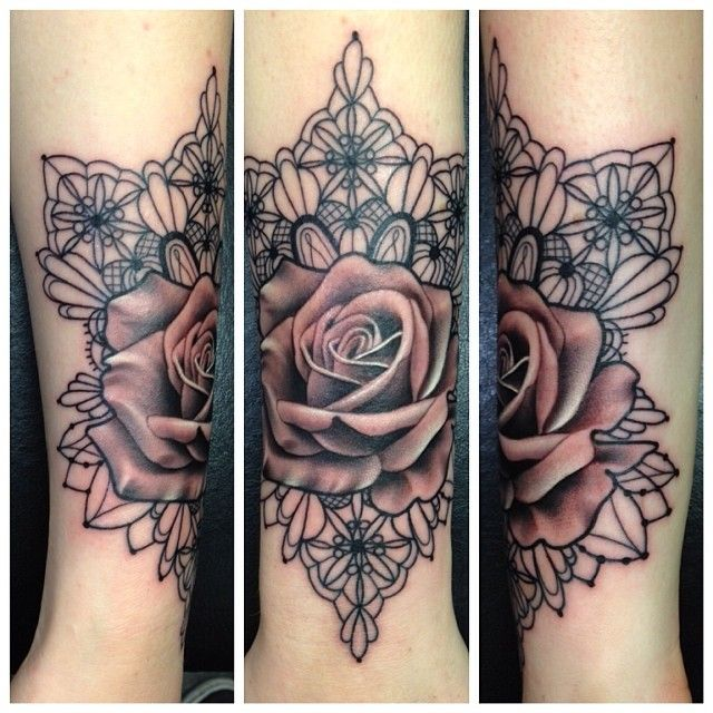 902 best images about amazing tattoos on pinterest daisies tattoo back pieces and lotus. Black Bedroom Furniture Sets. Home Design Ideas