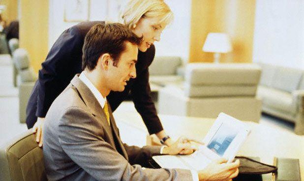 Узнайте как хорошо вы знаете привила и нормы делового общения