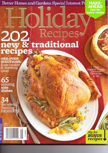 14 Best Holiday Recipes Images On Pinterest Christmas