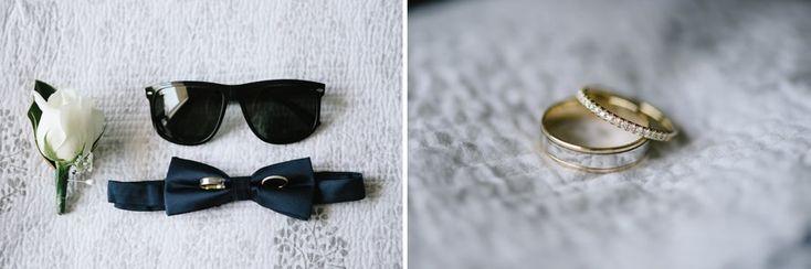Wedding Photography Adelaide - Lucinda May Photography_0123