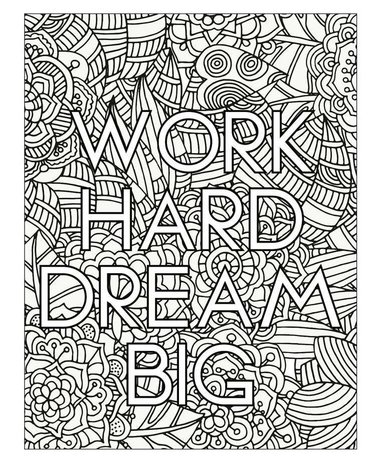 Image result for Adult Coloring Book 30 Inspirational