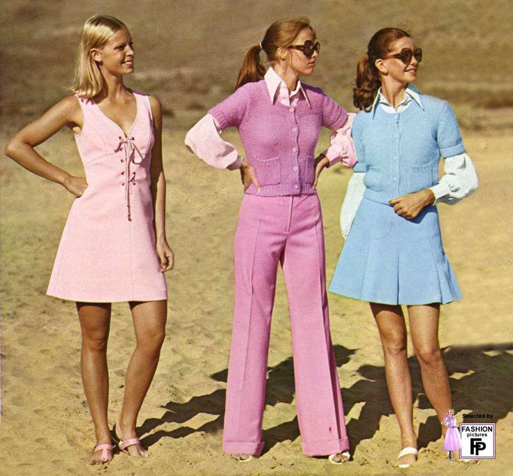 1973- clothes