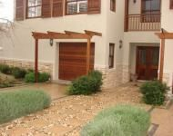 Classic Cladding - Great for indoor & outdoor use!