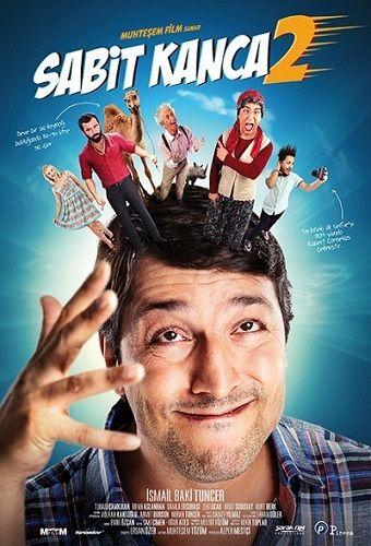 Sabit Kanca 2 Yerli Film indir - http://www.birfilmindir.org/sabit-kanca-2-yerli-film-indir.html