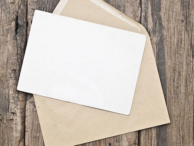 Te escribo esta carta para decirte que te perdono. Ahora sé que esto no tuvo nada que ver conmigo y sí todo que ver contigo…