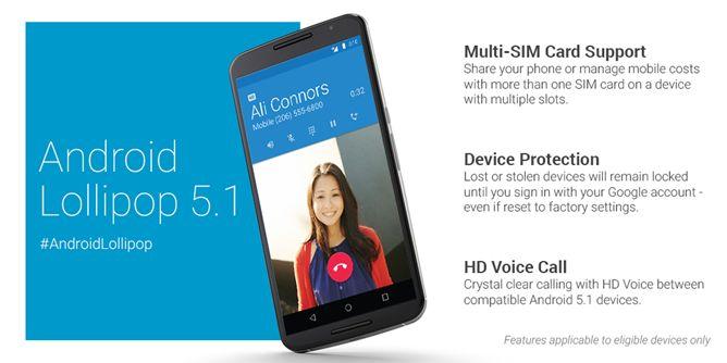 Android5.1 : Les factory images sont disponibles pour les Nexus5,7 (2012 Wifi) et 10 - http://www.frandroid.com/android/273011_android-5-1-les-factory-images-sont-disponibles-pour-les-nexus-57-2012-wifi-et-10  #Android, #MisesàjourAndroid