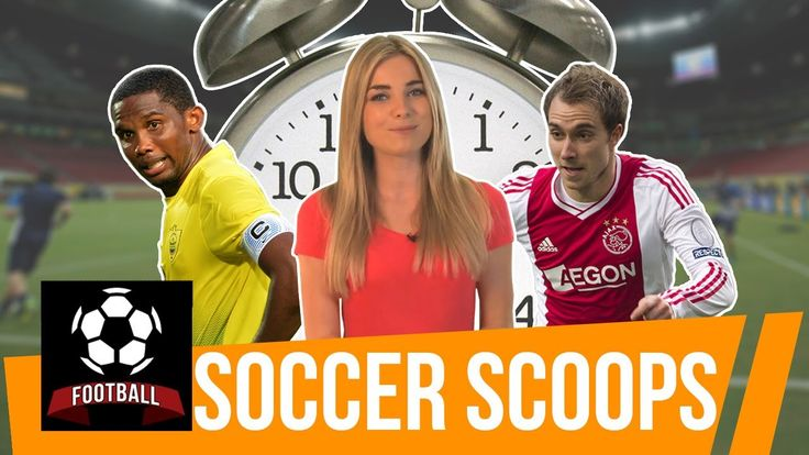 awesome  #arsenal #AstonVilla #back #Chelsea #EPL #football #goals #is #liverpool #LiverpoolF.C.(Profession... #scoops #sianwelby #signing #signs #soccer #Spurs #the #TottenhamHotspur #transfer The EPL Is Back - Soccer Scoops http://www.pagesoccer.com/the-epl-is-back-soccer-scoops/