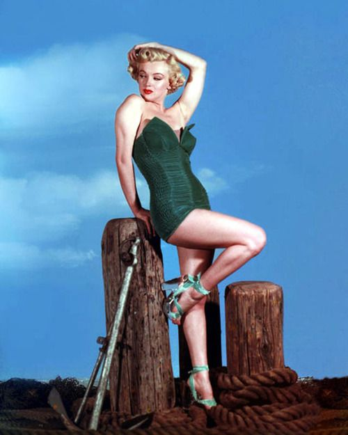 65 best images about i marilyn monroe 1951 on pinterest for Marilyn jean fishing