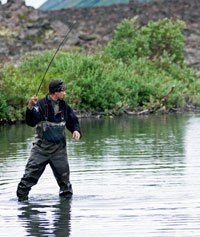 Sport Fishing, Alaska Department of Fish and Game #sport #management #programs, #alaska #fish #game #adf #g http://seattle.nef2.com/sport-fishing-alaska-department-of-fish-and-game-sport-management-programs-alaska-fish-game-adf-g/  # Alaska Department of Fish and Game Sport Fisheries Highlights Overview Good sport fishing isn't hard to find in Alaska. In fact, in this land of 3,000 rivers, 3 million lakes and 6,640 miles of coastline, a sport fisher's greatest challenge can be deciding where…