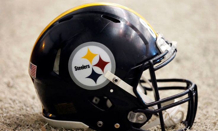 Improving pass defense will be Steelers preseason priority = PITTSBURGH — In many ways, it is hard to separate the Pittsburgh Steelers and the Cover 2 defense. Bud Carson invented the scheme when he was the Steelers' defensive coordinator in the 1970s. Current Steelers head coach Mike Tomlin was.....