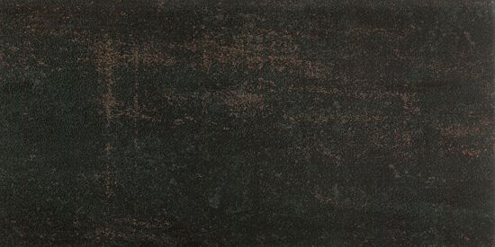 "Colour: Blackmore Finish: Matte  30cm x 60cm (12"" x 24"") #Profiletile"