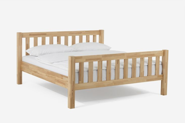 Bettgestell Holz 160x200 Home Decor Toddler Bed Home