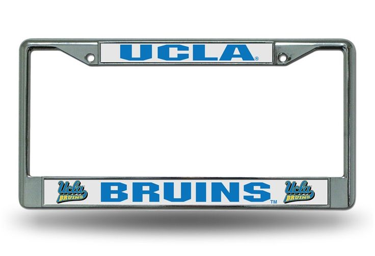 17 Best Images About Ncaa Ucla Bruins On Pinterest