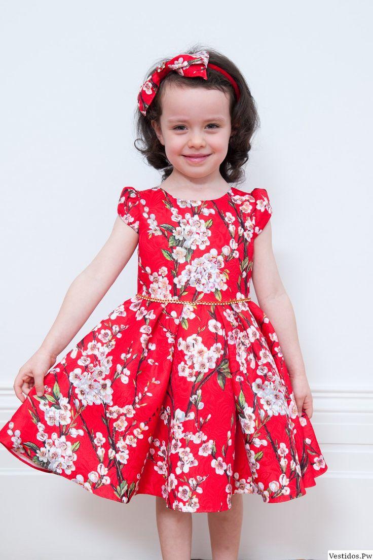 523 best vestidos fiesta sofí images on Pinterest | Dresses for ...