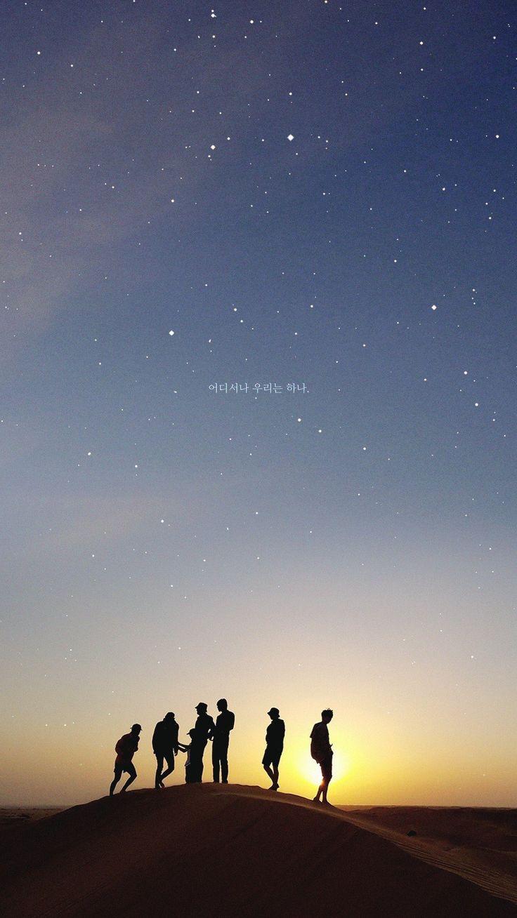 Lockscreen EXO ♡