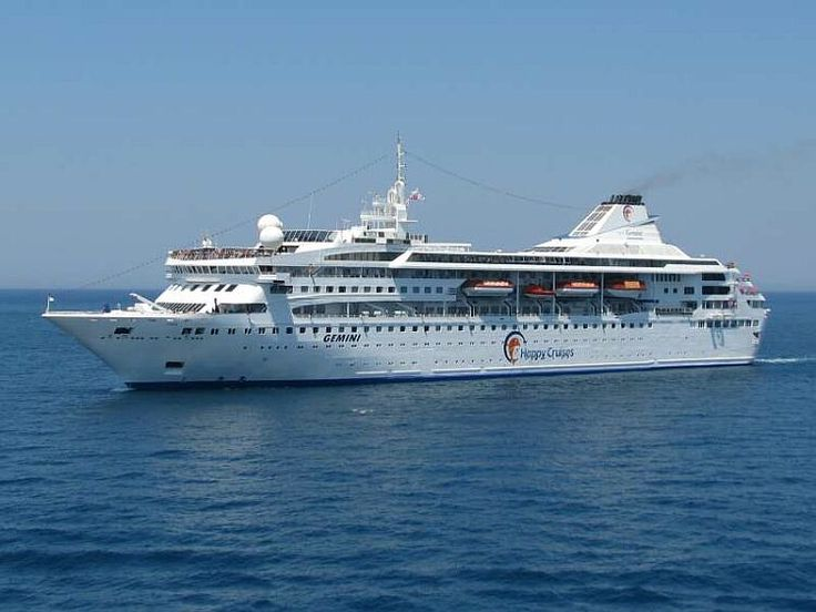 Norship sale is a ship brokering company that offers cruise ships for sale at good prices and quality shipping experience!