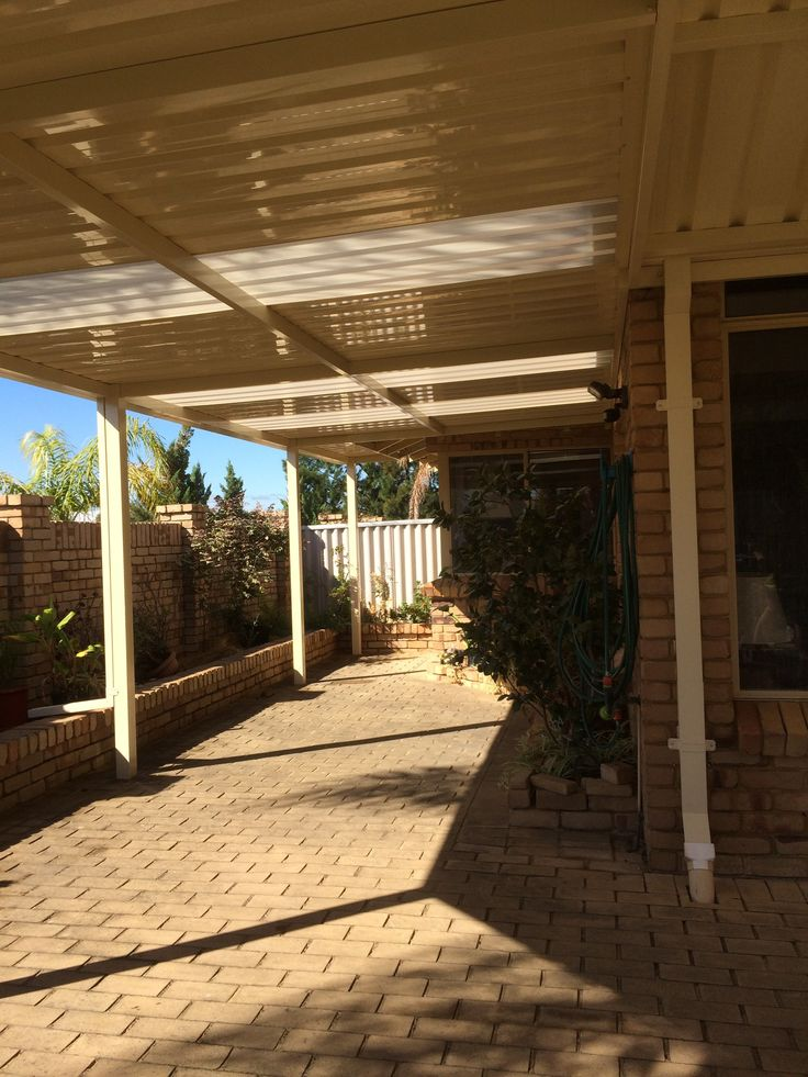Flat Patio, Patio Ideas, Outdoor Patio, Perth Patios, Verandah, Pergola, Garden, Perth Patio