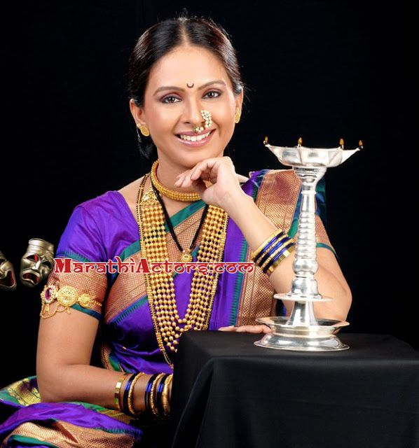 Jondhali Mani Haar