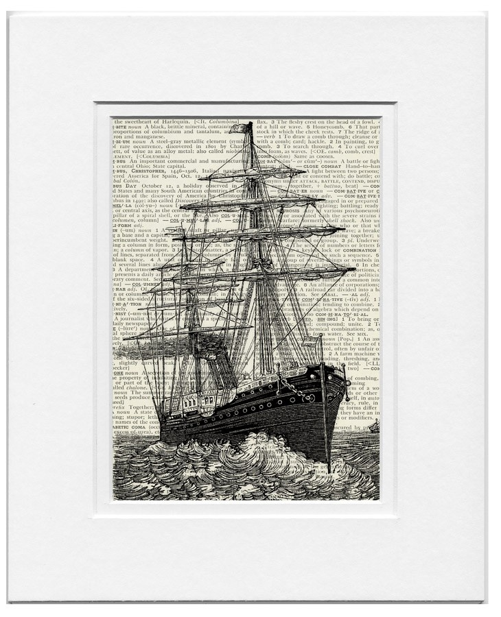 pirate ship sail template - 1000 images about old ships on pinterest sailing ships