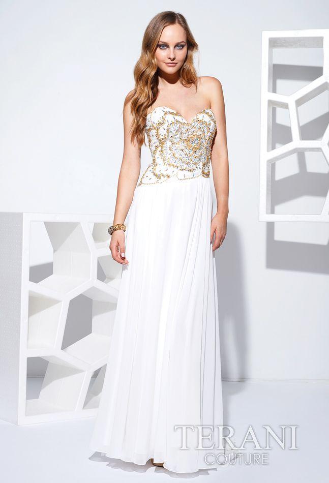 99 besten Prom? ♡♥♡ Bilder auf Pinterest   Abendkleider ...