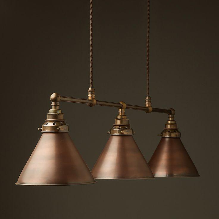 Best 25+ Billiard Table Lights Ideas On Pinterest