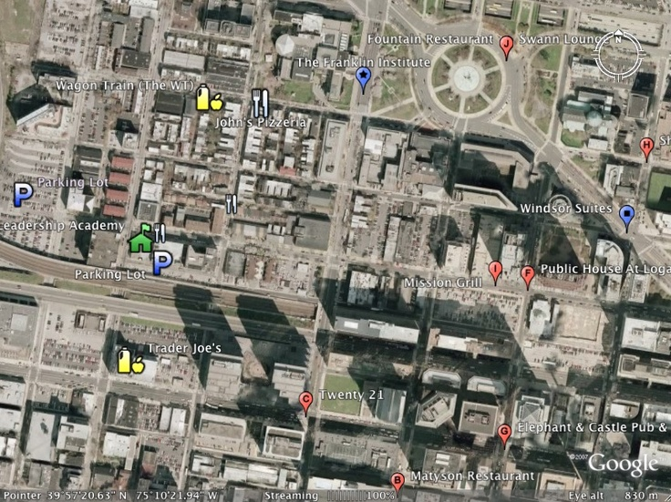 how to change to satellite view in google maps