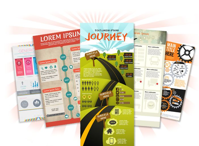 Infographic Ideas infographic creator free : 1000+ ideas about Infographic Tools on Pinterest   Graph design ...