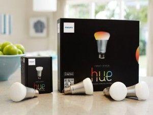 Say Goodbye to Your Old Light Bulbs And Hello To LEDs