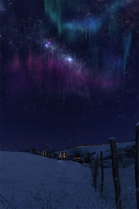 aurora borealis - Wow!.I want to go see this place one day.Please check out my website thanks. www.photopix.co.nz