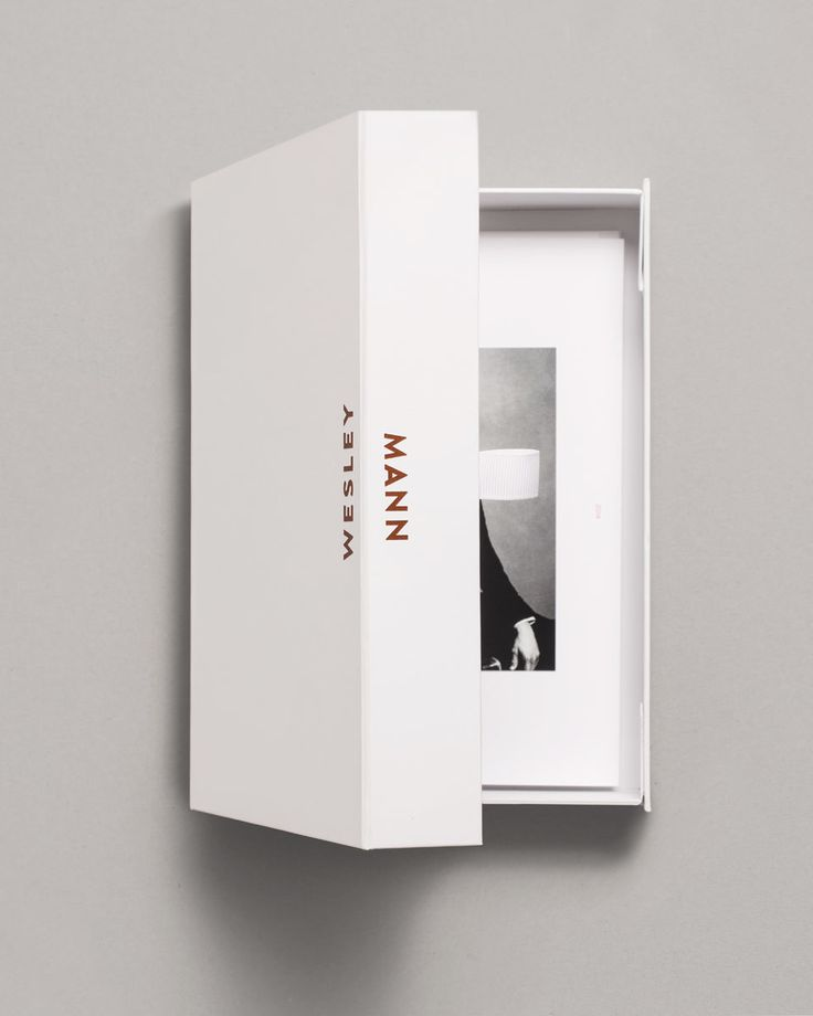 Minimal, brand concept, design, packaging, product design, logo, target market, logo design, brand identity