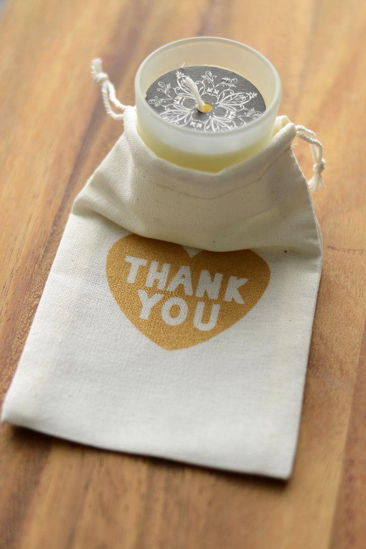 Wedding favour bag, muslin favor bag, small muslin bag, wedding thank you bag, wedding gift bag, bomboniere bag, calico bag