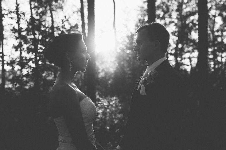 Tereza a Tomáš - Svatební koutek pro naše nevěsty - Svatební salon Svatba snů