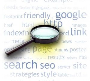 Using Google Keyword Research for SEO