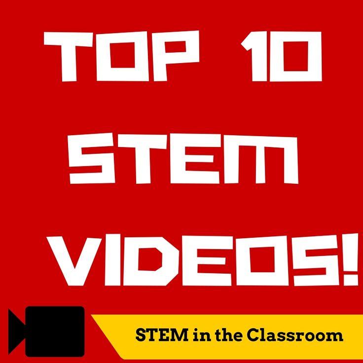 World Stem School: 17 Best Images About S.T.E.M Enrichment On Pinterest