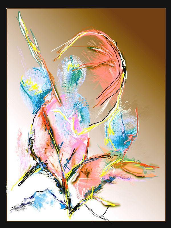 les-fleurs-de-la-lumir