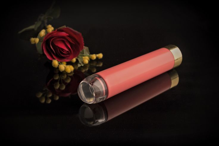 Aurora: for women or couples! #softlaser #intimacy #lubrication #pleasure