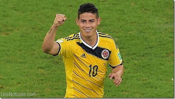 Los diez momentos cruciales del Mundial de Brasil 2014 - http://www.leanoticias.com/2014/07/14/los-diez-momentos-cruciales-del-mundial-de-brasil-2014/