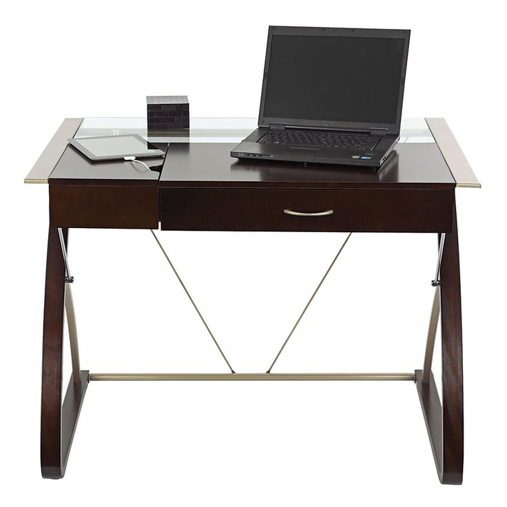 23 best office furniture images on pinterest | office furniture