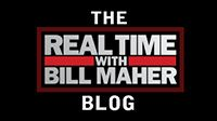 HBO: Real Time with Bill Maher: Homepage